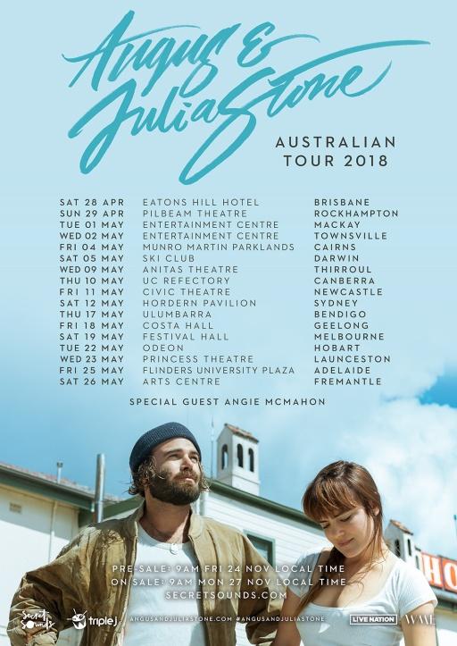 Angus & Julia Stone 2018 Tour Poster.png