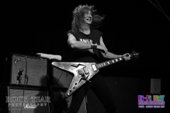 Anvil Adelaide 20171112 (18)