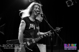 Anvil Adelaide 20171112 (23)