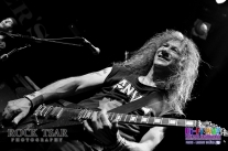Anvil Adelaide 20171112 (33)