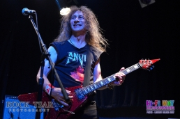 Anvil Adelaide 20171112 (8)