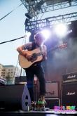 John Butler Trio @ SummerSalt 2017_kaycannliveshots_10
