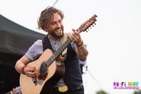 John Butler Trio @ SummerSalt 2017_kaycannliveshots_2