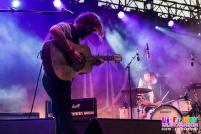 John Butler Trio @ SummerSalt 2017_kaycannliveshots_24
