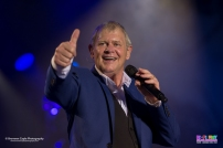 John Farnham © Bronwen Caple Photography-1
