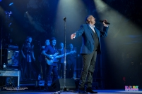 John Farnham © Bronwen Caple Photography-10