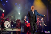 John Farnham © Bronwen Caple Photography-11