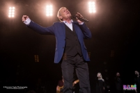 John Farnham © Bronwen Caple Photography-15