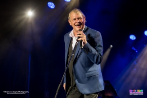 John Farnham © Bronwen Caple Photography-19