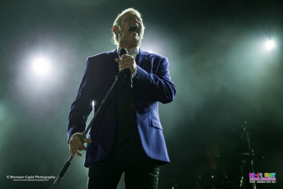 John Farnham © Bronwen Caple Photography-6