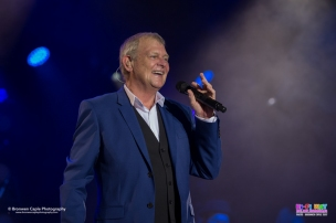 John Farnham © Bronwen Caple Photography-8