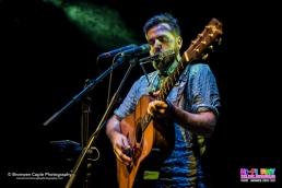 Josh Pyke -® Bronwen Caple Photography-11
