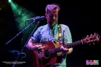 Josh Pyke -® Bronwen Caple Photography-15