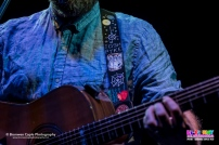 Josh Pyke -® Bronwen Caple Photography-16