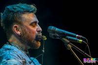 Josh Pyke -® Bronwen Caple Photography-18