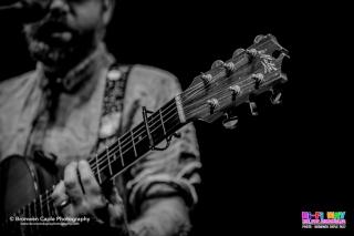 Josh Pyke -® Bronwen Caple Photography-5