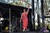 Kate Ceberano © Bronwen Caple Photography-1