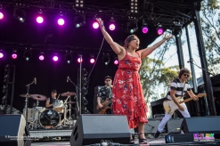 Kate Ceberano © Bronwen Caple Photography-11