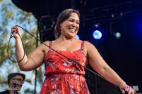 Kate Ceberano © Bronwen Caple Photography-3