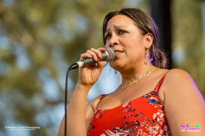 Kate Ceberano © Bronwen Caple Photography-5