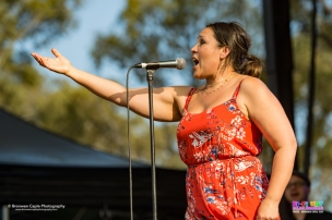 Kate Ceberano © Bronwen Caple Photography-7