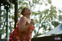 Kate Ceberano © Bronwen Caple Photography-9