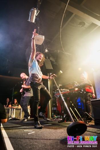 Mike-Portnoy-Gov-22-11-17-Jack-Parker-10