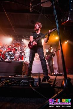 Mike-Portnoy-Gov-22-11-17-Jack-Parker-18