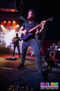 Mike-Portnoy-Gov-22-11-17-Jack-Parker-2