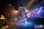 Mike-Portnoy-Gov-22-11-17-Jack-Parker-21