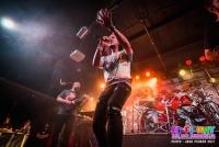 Mike-Portnoy-Gov-22-11-17-Jack-Parker-23
