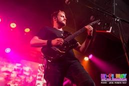 Mike-Portnoy-Gov-22-11-17-Jack-Parker-25