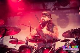 Mike-Portnoy-Gov-22-11-17-Jack-Parker-27