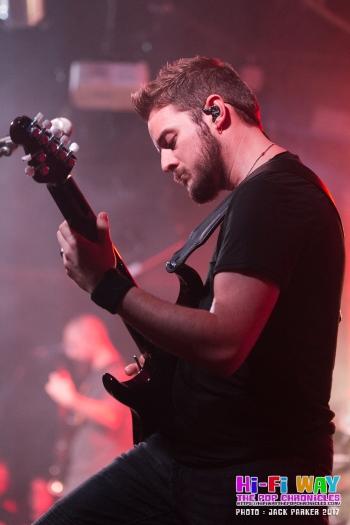 Mike-Portnoy-Gov-22-11-17-Jack-Parker-28