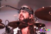 Mike-Portnoy-Gov-22-11-17-Jack-Parker-30