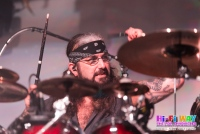 Mike-Portnoy-Gov-22-11-17-Jack-Parker-31