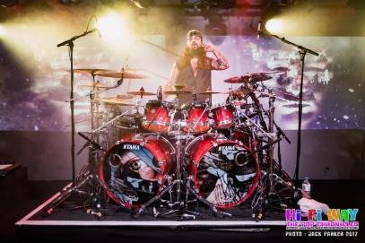 Mike-Portnoy-Gov-22-11-17-Jack-Parker-4