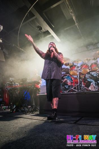 Mike-Portnoy-Gov-22-11-17-Jack-Parker-40