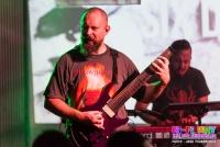 Mike-Portnoy-Gov-22-11-17-Jack-Parker-42