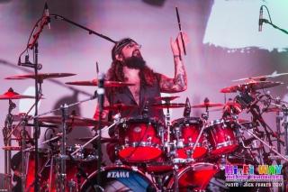 Mike-Portnoy-Gov-22-11-17-Jack-Parker-44
