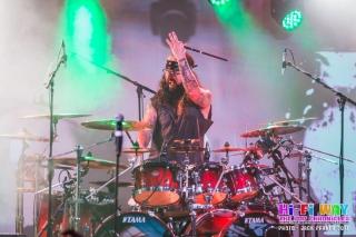 Mike-Portnoy-Gov-22-11-17-Jack-Parker-45