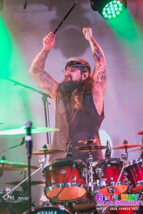 Mike-Portnoy-Gov-22-11-17-Jack-Parker-46