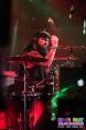 Mike-Portnoy-Gov-22-11-17-Jack-Parker-49