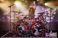 Mike-Portnoy-Gov-22-11-17-Jack-Parker-5
