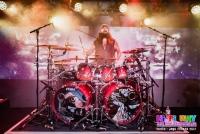Mike-Portnoy-Gov-22-11-17-Jack-Parker-6
