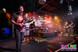 Mike-Portnoy-Gov-22-11-17-Jack-Parker-7