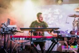 Mike-Portnoy-Gov-22-11-17-Jack-Parker-8