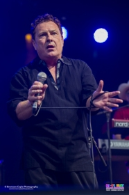 Mondo Rock © Bronwen Caple Photography-11