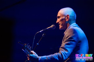 Paul Kelly @AEC_kaycannliveshots_2