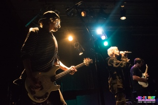 Tonight Alive 11